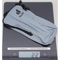 Vorschau: deuter Zip Pack - Packtasche tin - Bild 2