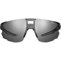 Vorschau: JULBO Aerospeed Reactiv 0-3 - Sonnenbrille schwarz-grau - Bild 5