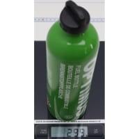 Vorschau: OPTIMUS Brennstoffflasche XL - Bild 8