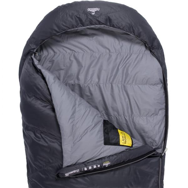 NOMAD Taurus 250 - Schlafsack - Bild 5