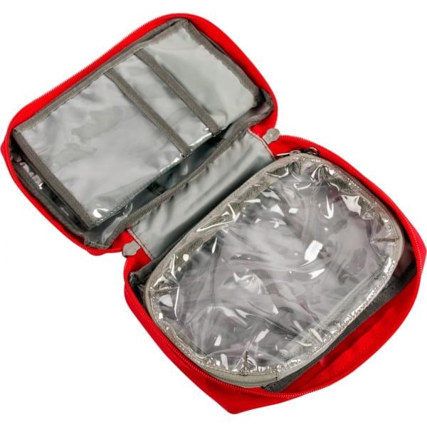 Tatonka First Aid M - Erste-Hilfe Tasche - Bild 6