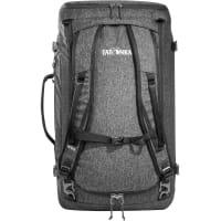 Vorschau: Tatonka Duffle Bag 45 - Faltbare Reisetasche black - Bild 7