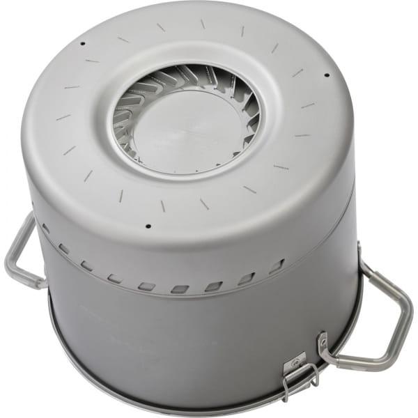 MSR WindBurner Stock Pot - Topf - Bild 3