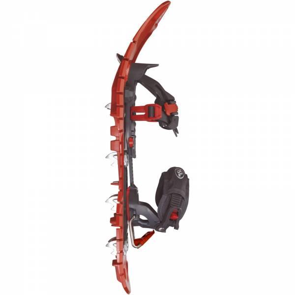 TSL Symbioz Hyperflex Elite M - Schneeschuhe ruby - Bild 6