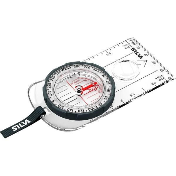 Silva Ranger - Kompass - Bild 1
