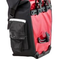 Vorschau: Ortlieb Mesh-Pocket - Netzaußentasche & Helmhalterung - Bild 5