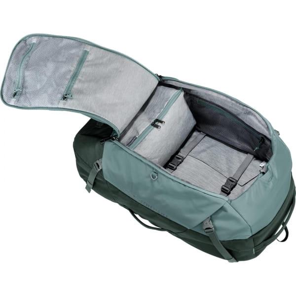 deuter AViANT Access Pro 55 SL - Damen-Reiserucksack jade-ivy - Bild 8