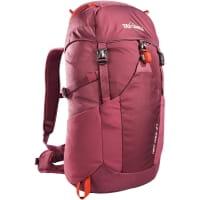 Tatonka Hike Pack 27 - Wanderrucksack