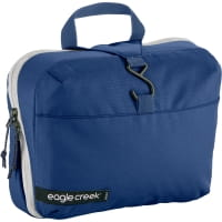 Eagle Creek Pack-It™ Reveal Hanging Toiletry Kit - Waschtasche