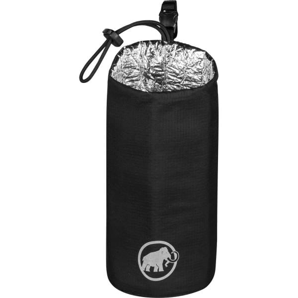 Mammut Add-on Bottle Holder Insulated Größe M - Flaschenhalter - Bild 1