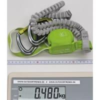 Vorschau: Edelrid Cable Kit Lite VI - Klettersteigset - Bild 2