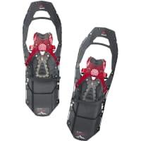 Vorschau: MSR Revo Ascent 22 Men - Schneeschuhe grey - Bild 3