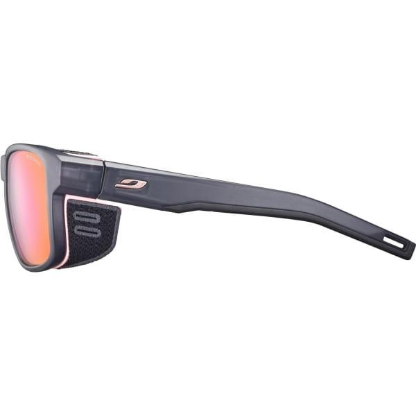 JULBO Shield M Spectron 3 - Sonnenbrille grau-rosa - Bild 6