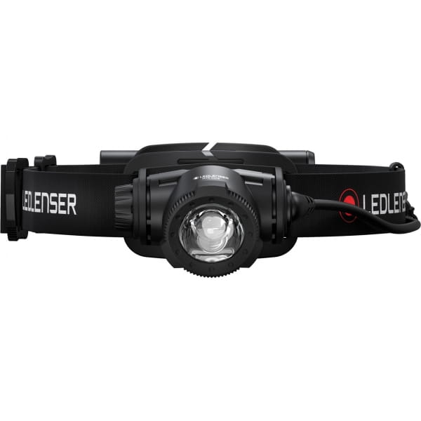Ledlenser H7R Core - Stirnlampe - Bild 8