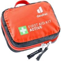 deuter First Aid Kit Active - Erste-Hilfe-Set