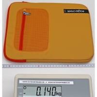 Vorschau: Eagle Creek Pack-It™ Reveal Tablet & Laptop Sleeve - Schutzhülle - Bild 13