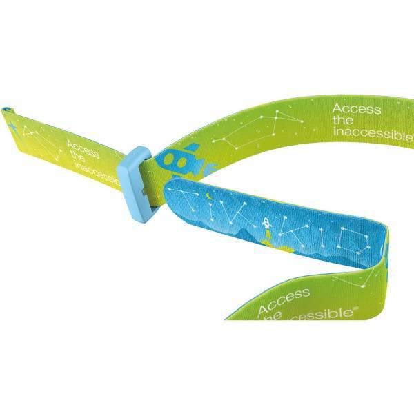 Petzl TIKKID - Stirnlampe für Kinder - Bild 4