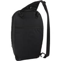 Vorschau: THULE Sapling Sling Pack - Zusatztasche - Bild 2