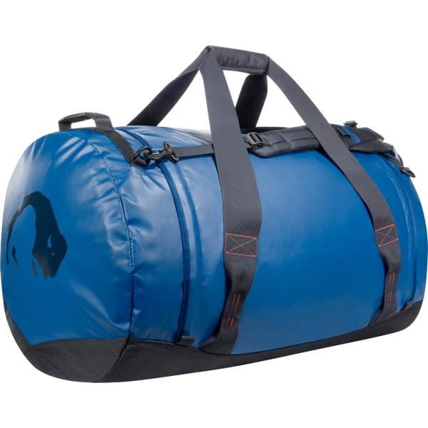 Tatonka Barrel XL - Reise-Tasche blue - Bild 10