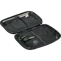 Vorschau: Eagle Creek Pack-It™ Reveal E-Tools Organizer Pro black - Bild 12