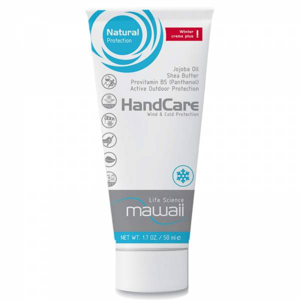 mawaii Winter HandCare - Bild 1