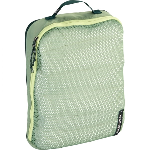 Eagle Creek Pack-It™ Reveal Expansion Cube mossy green - Bild 13