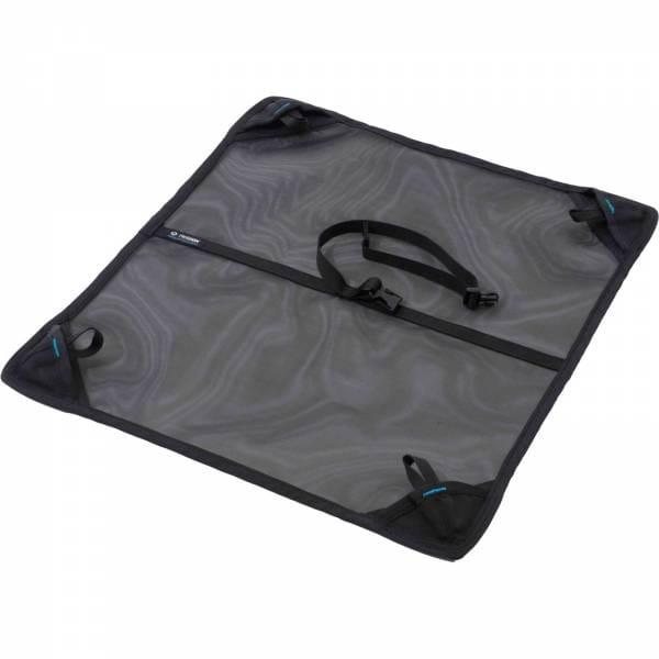Helinox Ground Sheet Chair Two - Standfläche - Bild 1