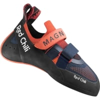 Red Chili Magnet - Kletterschuhe