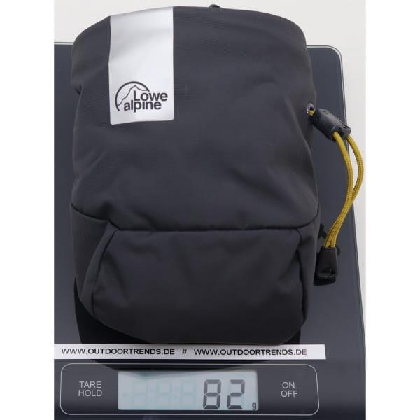 Lowe Alpine Chalk Bag - Bild 11
