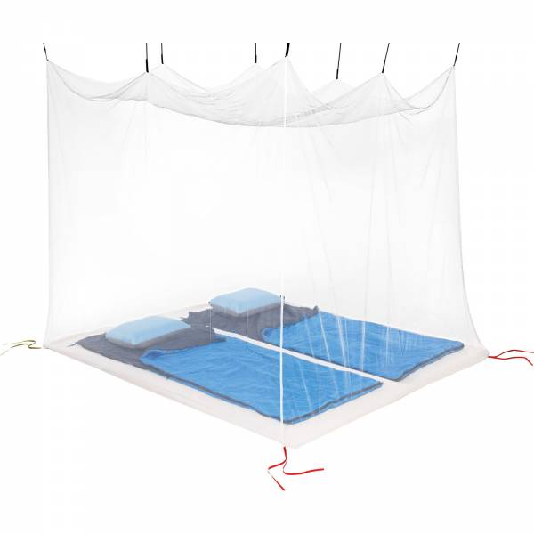 COCOON Box Net Double - Moskitonetz - Bild 1