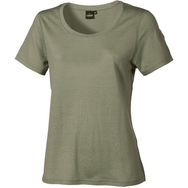 IVANHOE UW Meja Woman T-Shirt - Funktionsshirt - Bild 4