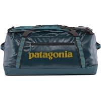 Patagonia Black Hole Duffel 70L - Reisetasche