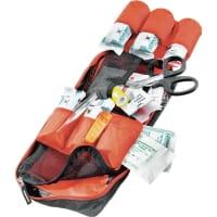 Vorschau: deuter First Aid Kit Pro - Erste-Hilfe-Set - Bild 2