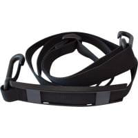 VAUDE Shoulder Belt SE - Tragegurt