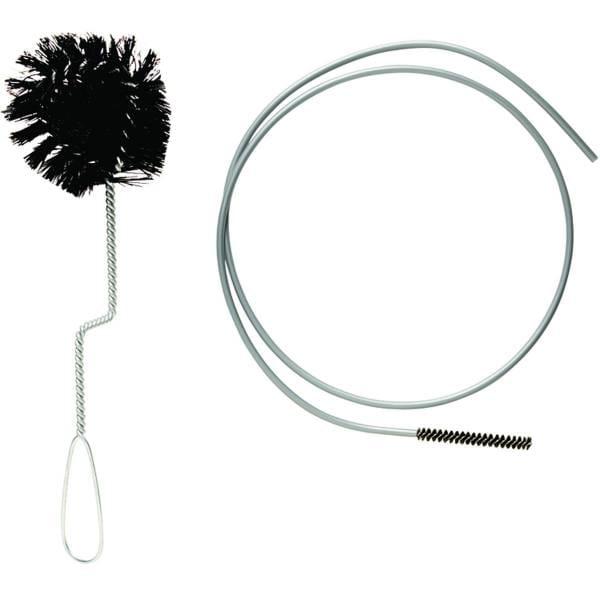 Camelbak Cleaning Brush Kit - Bürstenset - Bild 1