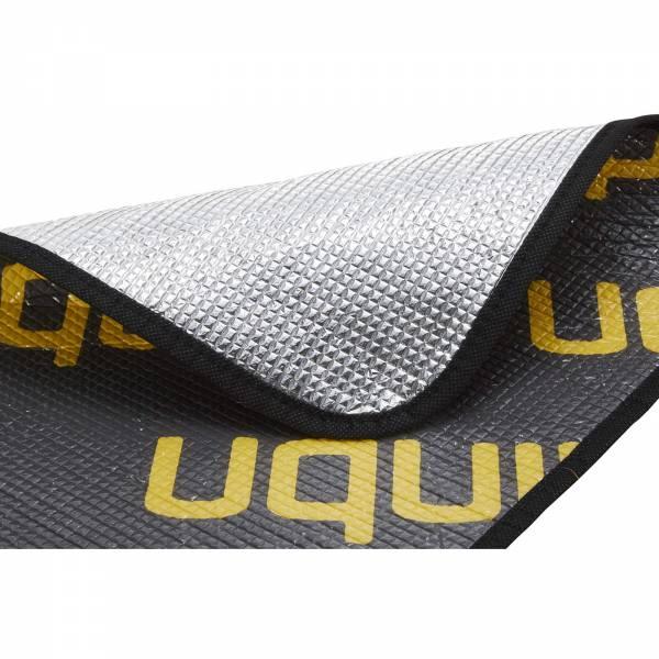 UQUIP Flexy 44 - Sitzkissen - Bild 4