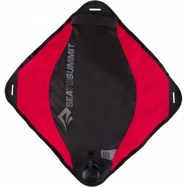 Sea to Summit Pack Tap - 10 Liter - Wasser-Sack - Bild 1