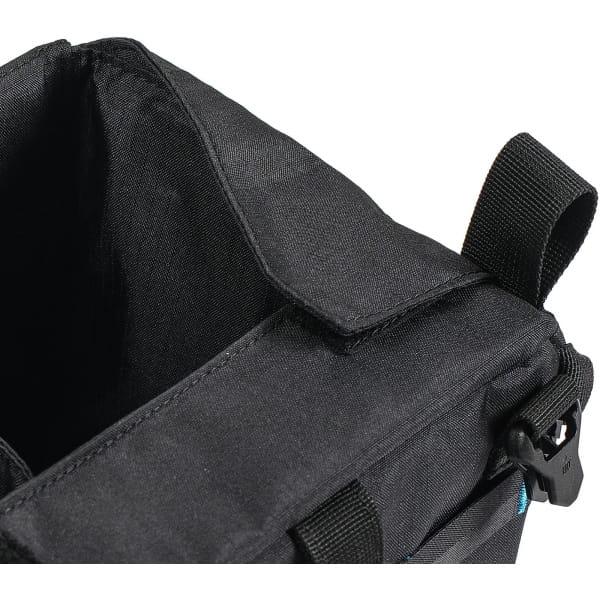 Helinox Storage Box M - Tasche black - Bild 5