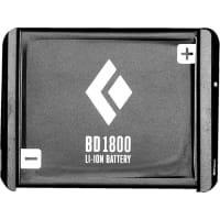 Vorschau: Black Diamond BD 1800 - Akku - Bild 2