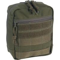 Tasmanian Tiger Tac Pouch 6 - Zusatztasche
