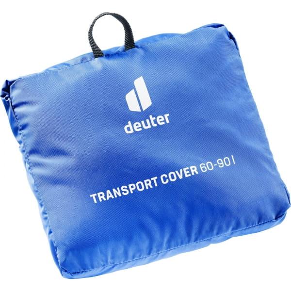 deuter Transport Cover - Rucksack Schutzhülle - Bild 3