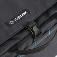 Vorschau: Helinox Storage Box M - Tasche black - Bild 2