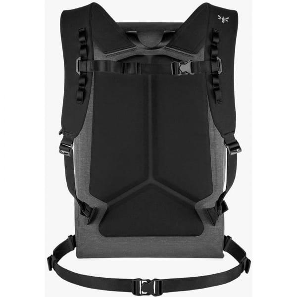 Apidura City Backpack 17L - Daypack anthracite melange - Bild 3