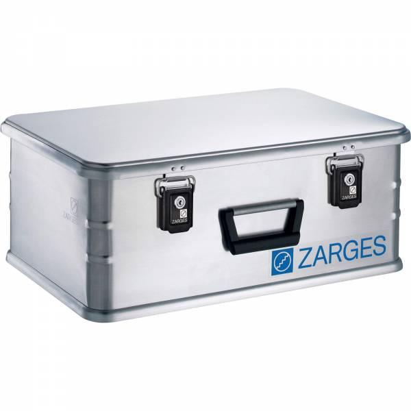 ZARGES Box Mini - Bild 1