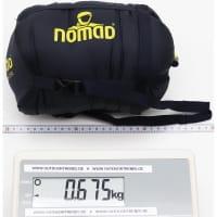 Vorschau: NOMAD Taurus 250 - Schlafsack - Bild 8