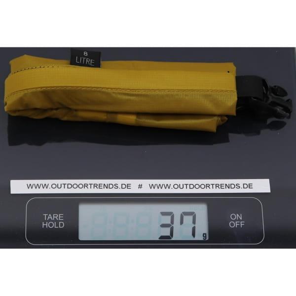 Mountain Equipment Lightweight Drybag - wasserdichter Packsack - Bild 7