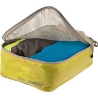 Sea to Summit TravellingLight Garment Mesh Bags Größe S