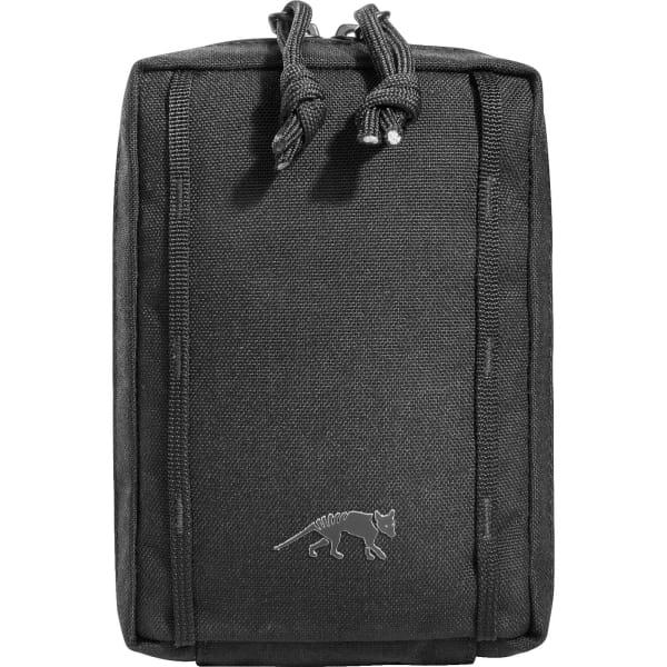 Tasmanian Tiger Tac Pouch 1.1 - Zubehörtasche black - Bild 3