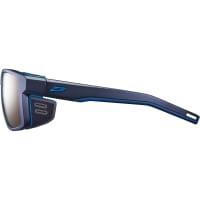 Vorschau: JULBO Shield M AltiArc 4 - Bergbrille dunkelblau - Bild 3