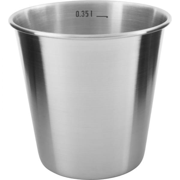Tatonka Mug 350 - Trinkbecher - Bild 1